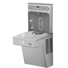 Filtered Water Cooler