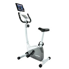 <strong>Innova Fitness</strong> Upright Bike