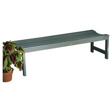 <strong>Highwood USA</strong> highwood® Kepner Bench