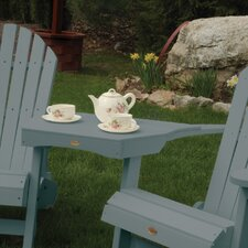 <strong>Highwood USA</strong> highwood® Adirondack Tete-a-Tete connecting table