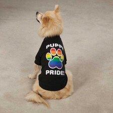 Puppy Pride Tees