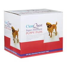 Pet Puppy Pads
