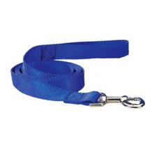 <strong>Guardian Gear</strong> Nylon Dog Leash