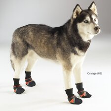 <strong>Guardian Gear</strong> Dog Boots