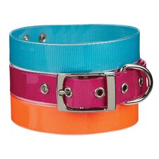 Waterproof Dog Collar