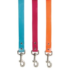 Waterproof Dog Lead