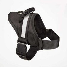 Excursion Pet Harness