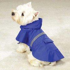 Rain Pet Jacket