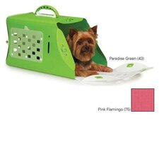 Color-Me Pet Crate Fresh