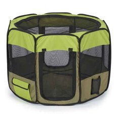 Insect Pet Shield Fabric Exercise Pen