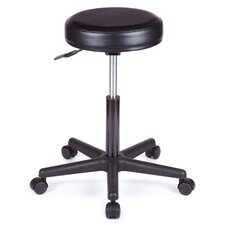 <strong>Master Equipment</strong> Value-Sit Grooming Stool