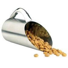 Dog Food Scoop