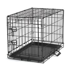 <strong>ProSelect</strong> Easy Pet Crate