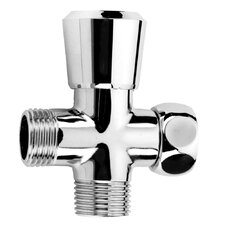 <strong>Speakman</strong> Versatile Shower Arm Diverter Valve