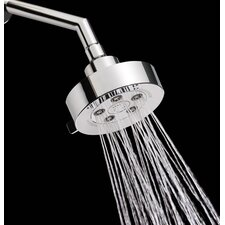 Anystream Neo Shower Head