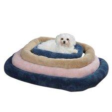 Comfy Crate Donut