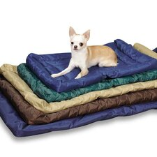Water Resistant Dog Mat