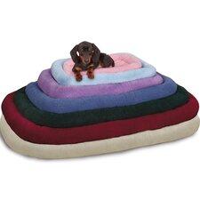 Sherpa Dog Crate Dog Mat