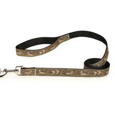 Water Ways Mallard Dog Lead