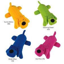 <strong>Zanies</strong> Neon Big Yelper Dog Toy