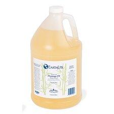 1 Gallon Massage Oil