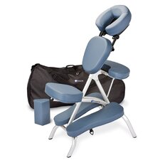 Vortex Massage Chair Package