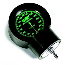 Labtron Luminescent Sphygmomanometer with Gauge Guard