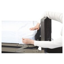 Grafco Plastic Mattress Covers