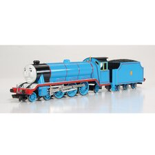 Thomas and Friends - Gordon Express with Moving Eyes