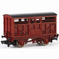 Thomas and Friends - Cattle Wagon