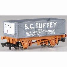 Thomas and Friends - SC Ruffey
