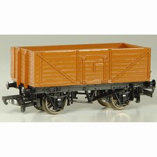 Thomas and Friends - Cargo Car