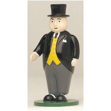 Thomas and Friends - Sir Topham Hatt