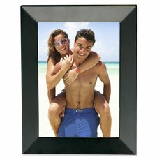<strong>Lawrence Frames</strong> Contemporary Style Picture Frame