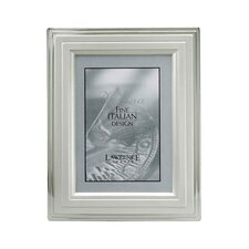 Stepped Border Picture Frame