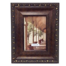 Venice Picture Frame