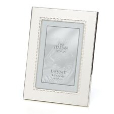 Contemporary Metal Picture Frame
