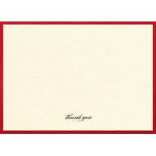 Poise Fine Stationery Note Card Gift Set