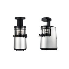 Elite Model HH-SBB11 Slow Juicer