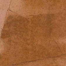 "<strong>Avaire</strong> Select 18"" x 18"" Porcelain Tile with Interlocking Tray in Red Rock"