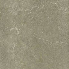 "Choice 6"" x 6"" Porcelain Tile with Interlocking Tray in Granite"