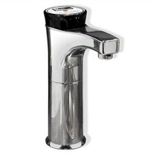 Commercial One Handle Single Hole Hot Water Dispenser Faucet