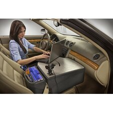 Super Roadmaster Car Desk