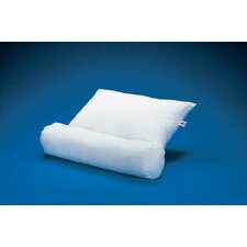 <strong>Core Products</strong> Core Perfect Rest Pillow