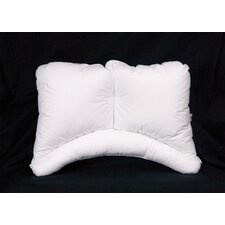 Cervalign Pillow