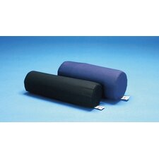 Roll Pillow