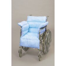 <strong>Core Products</strong> Comfort Wheelchair Padding