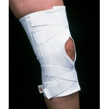 <strong>Core Products</strong> Wraparound Elastic Knee Support
