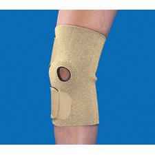 <strong>Core Products</strong> Fits All Knee Open Patella
