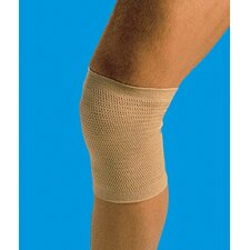 <strong>Core Products</strong> Slip On Elastic Knee Brace